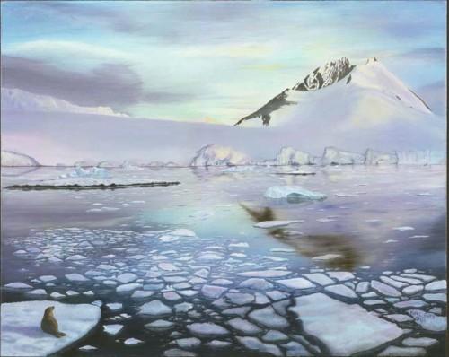 AntarcticSerenityFineArts jpg.sized