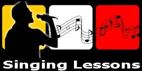 Singing Lessons & Vocal Training